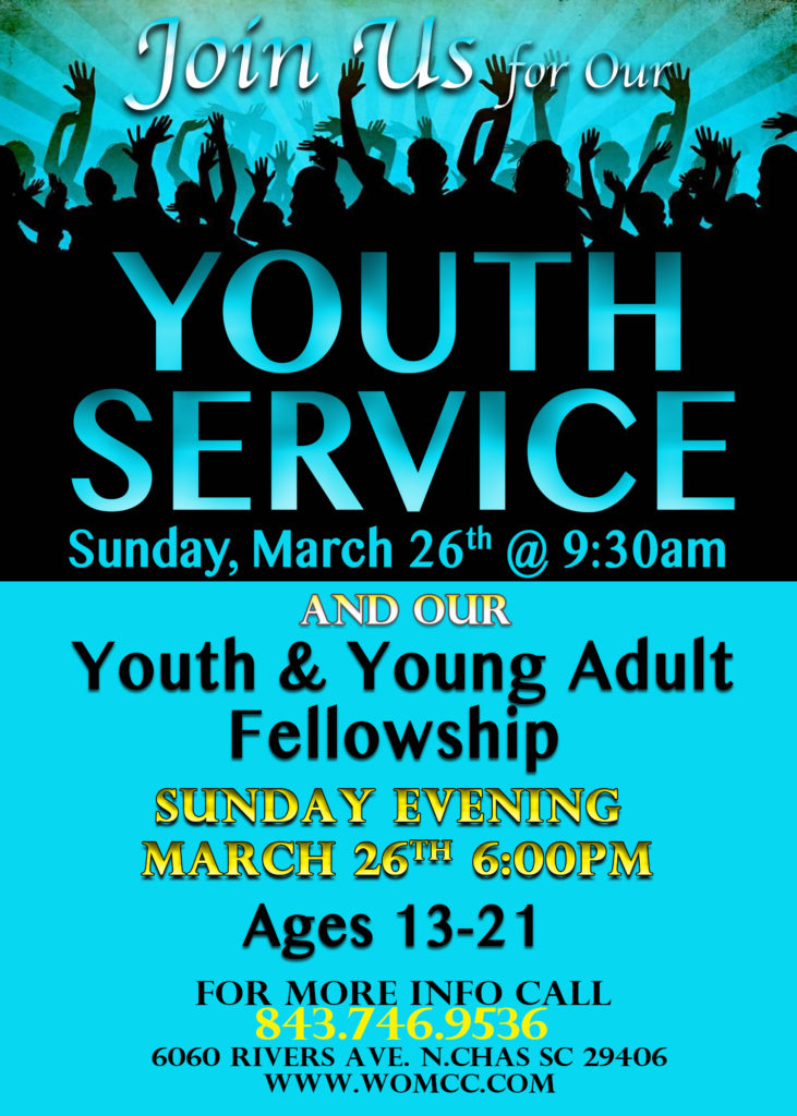 youth_service3